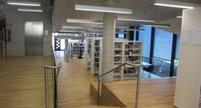Bibliothek_Auer_4
