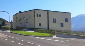 Gemeindezentrum_Feldthurns_12